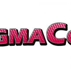 SigmaCon: For Lovers of Pop Culture and Literature