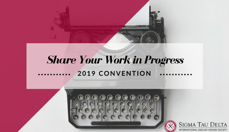 Featured-Share Your Work in Progress