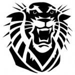 2015-Department-of-English-B&W-logo-CS5