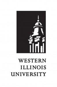 Western Illinois University