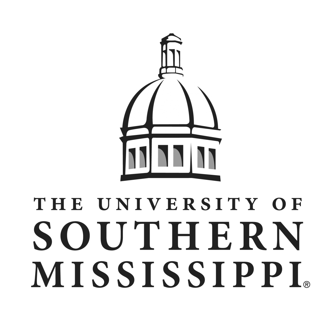 University of Southern Mississippi